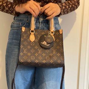 Beautiful Luxury LV Bag